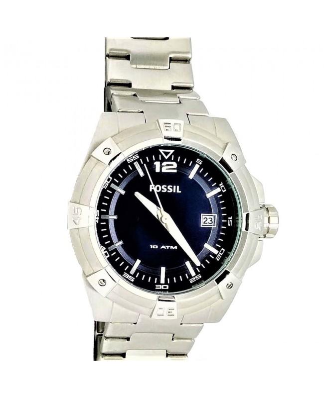 Watch Fossil CH 4199 - 1 - Orologi
