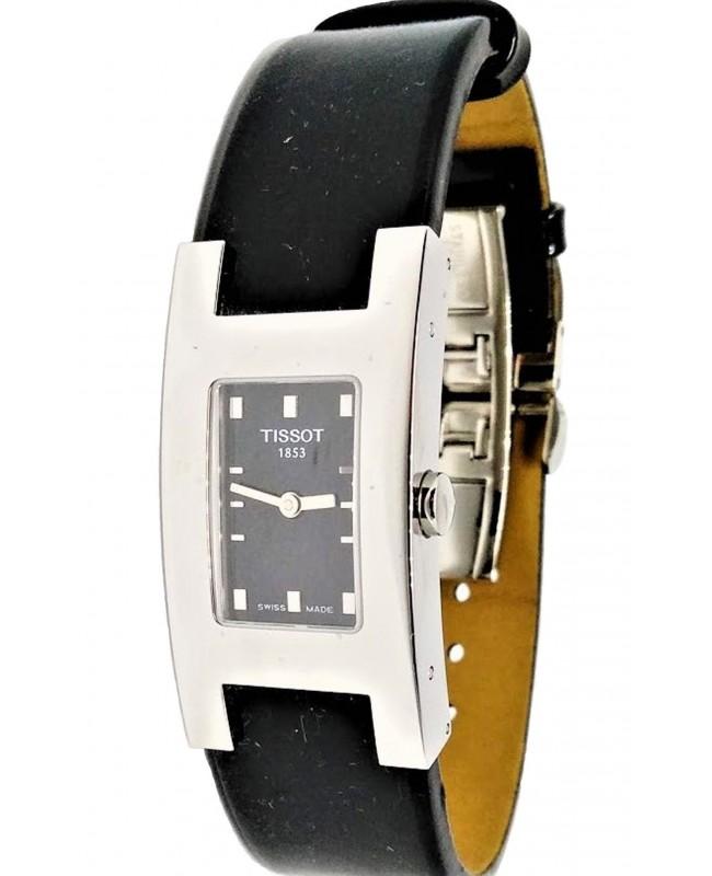 Orologio Tissot donna T11.1.325.51 - 1 - Orologi