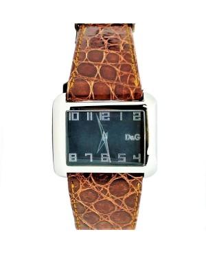 Watch D&G 3719240239 - 1 - Orologi