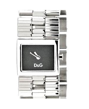 Orologio D&G 3719280260 - 1 - Orologi