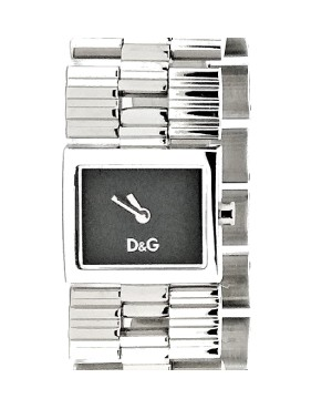 Watch D&G 3719280260 - 1 - Orologi