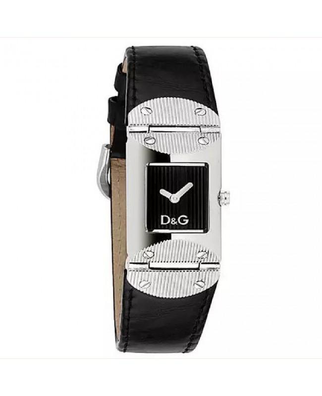 Watch D&G D&G0325 - 1 - Orologi