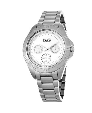 Orologio D&G DW0645 - 1 - Orologi