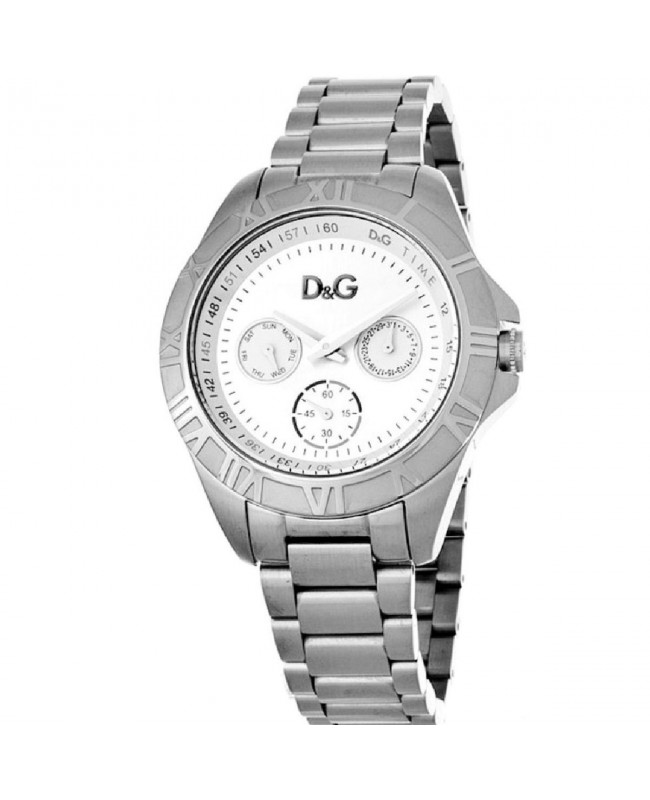 Watch D&G DW0645 - 1 - Orologi