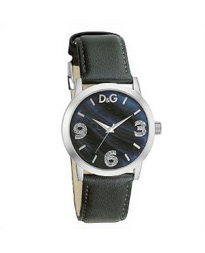 Orologio D&G DW0689 - 1 - Orologi