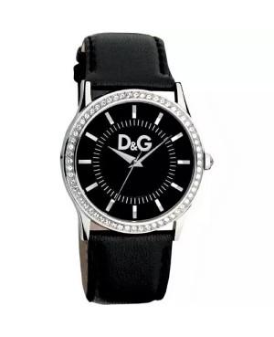 Watch D&G DW0517 - 1 - Orologi