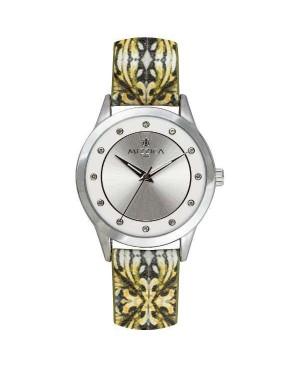 Orologio Mizzica Time MA112 - 1 - Orologi Mizzica Time