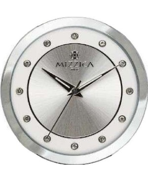 Watch Mizzica Time MA112 - 3 - Mizzica Time