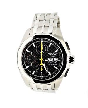 Orologio Automatico Tissot T008.414.11.201.00 - 1 - Orologi