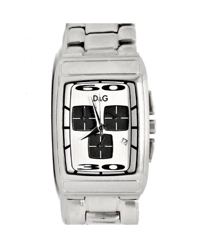 Watch D&G 3719740108 - 1 - Orologi