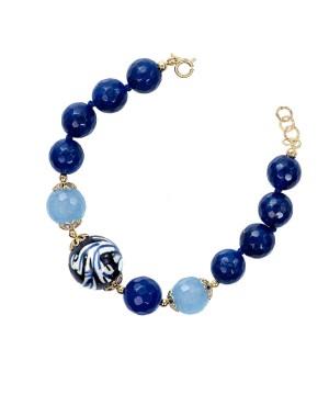 Bracelet CR A 115 IT - 1 - Bracciali