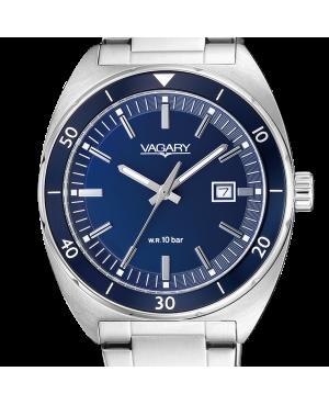 Orologio Vagary IB7-511-71 - 1 - Orologi