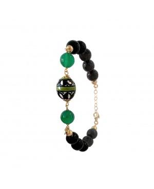 Bracelet OVO AKPO10B - 1 - Bracciali