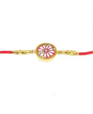 Bracelet Cordino BACRC04 - 2 - Bracciali