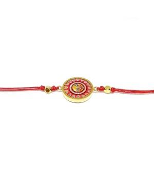 Bracciale Cordino BBCSI08 - 3 - Bracciali