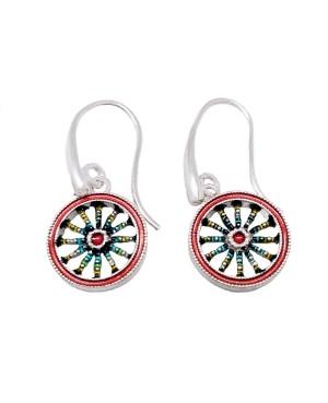 Earrings Ruota Gr IMOR94R - 1 - Orecchini