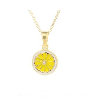 Necklace Limone IMPD149D - 1 - Collane