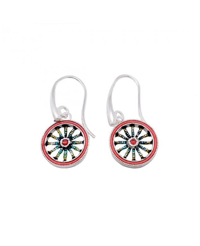 Earrings Ruota Pic IMOR95R - 1 - Orecchini