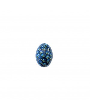 Earrings OVO AKOVO6OP - 2 - Orecchini