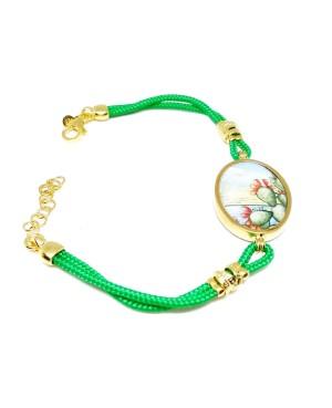 Necklace Cordino CO40FD09 - 1 - Necklaces