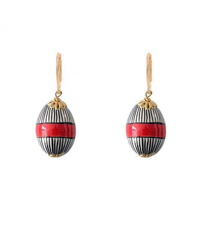 Earrings OVO AKOVO9OP - 1 - Orecchini