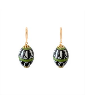 Earrings OVO AKOVO10OP - 1 - Orecchini