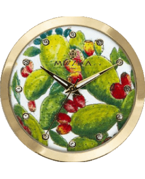 Watch Mizzica Time MB102 - 5 - Mizzica Time Watches