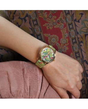 Watch Mizzica Time MB109 - 4 - Mizzica Time Watches
