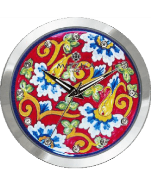 Orologio Mizzica Time MB109 - 5 - Orologi Mizzica Time