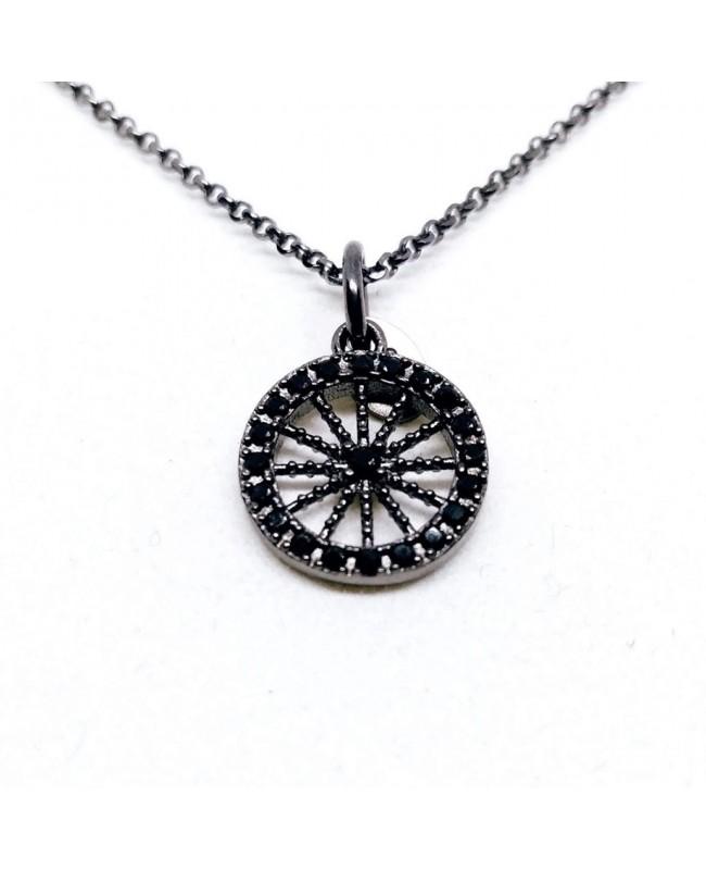 Necklace Ruota Med IMPD36RU - 1 - Collane