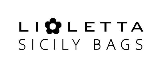 Lioletta
